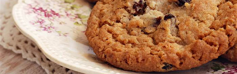 oatmeal-cookie